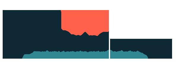 Dr. Katharina Stenger
