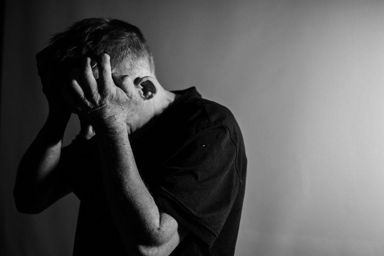 Peinlich zum Psychologen zu gehen - Nicht bei der Online Psychologie