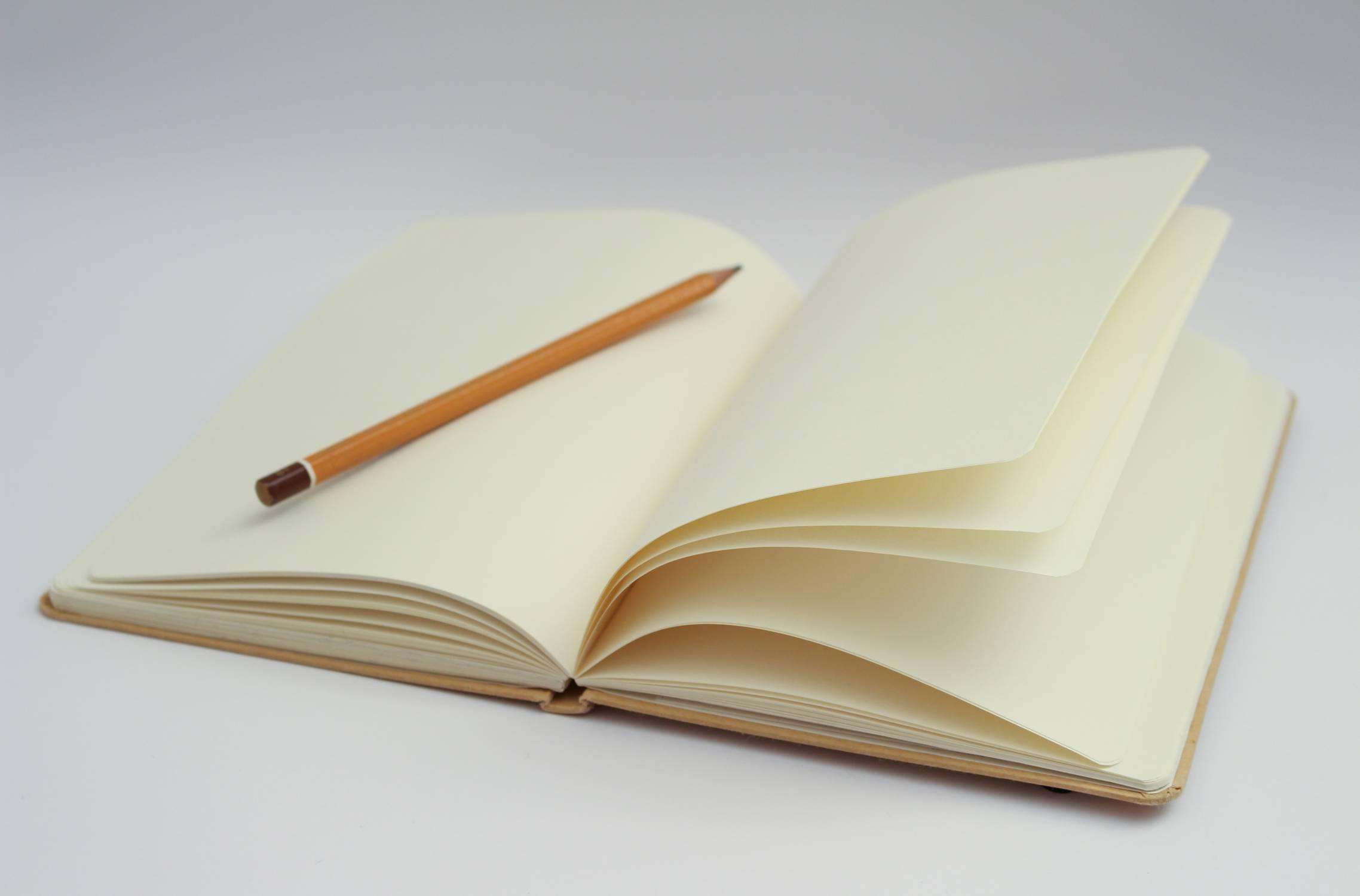 Schreiben als Therapie Dr. Katharina Stenger